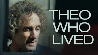 Theo Who Lived (2016)