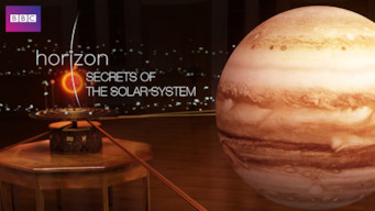 Secrets of the Solar System (2015)