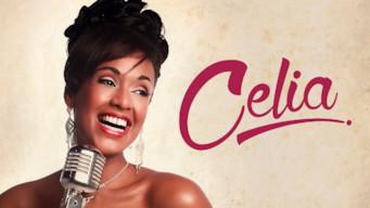 Celia (2015)