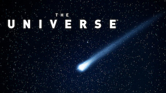 The Universe (2009)