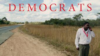 Democrats (2014)