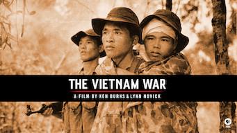 The Vietnam War: A Film by Ken Burns and Lynn Novick (2017)