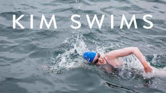 Kim Swims (2017)