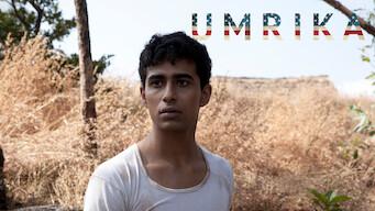 Umrika (2015)