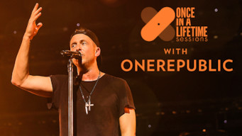 Once in a Lifetime Sessions with OneRepublic (2018)