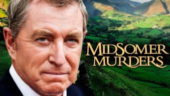 Midsomer Murders (2017)