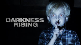 Darkness Rising (2017)