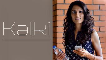 Kalki (2017)