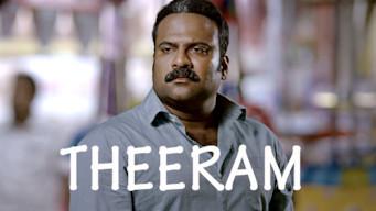 Theeram (2017)