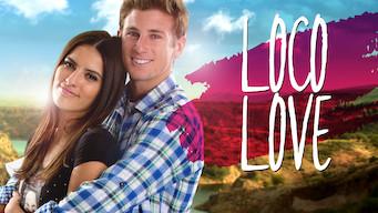 Loco Love (2017)