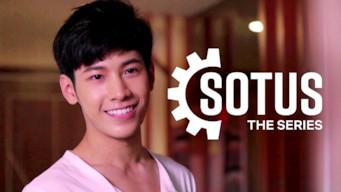 Sotus The Series (2016)