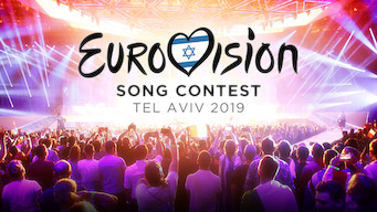 Eurovision Song Contest (2019)