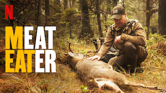 MeatEater (2018)