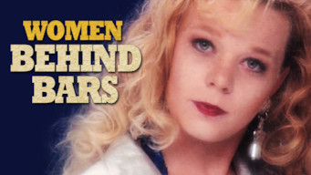 Women Behind Bars (2010)