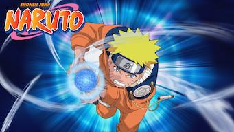 Naruto (2008)