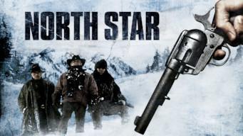 North Star (1996)