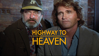Highway to Heaven (1988)