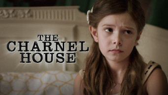 The Charnel House (2016)