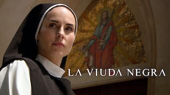La Viuda Negra (2016)
