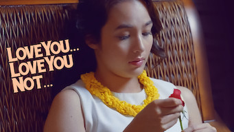 Love You... Love You Not (2015)