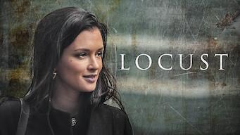 Locust (2014)